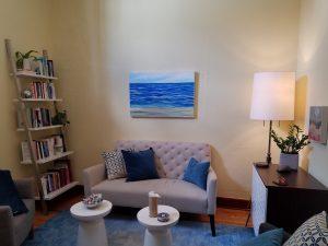New Office Photo